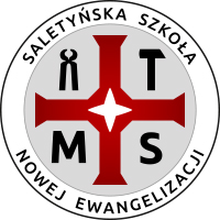 SSNE_logo_PL_200x200
