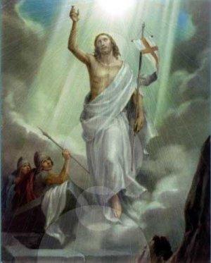 zmartwychwstanie2