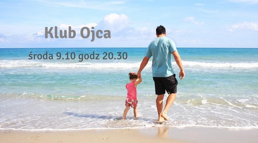 Klub Ojca