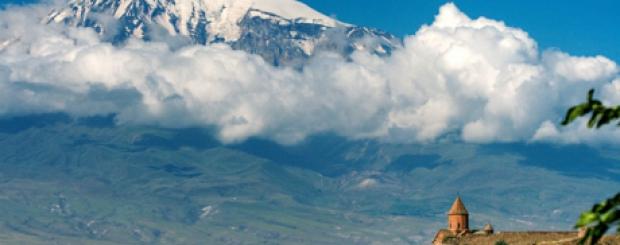 Armenia1-620x245