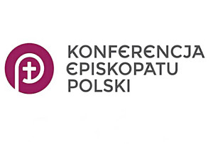 logo-konferencji-episkopatu-polski