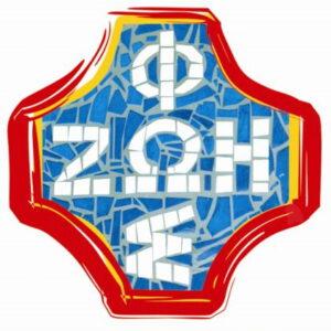 Foska - znak Oazy